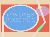 Minster Records