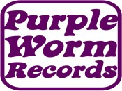 Purple Worm Records