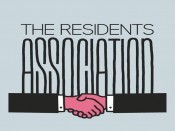 Residents Association