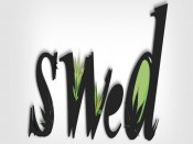 Swed Shirts Clothing