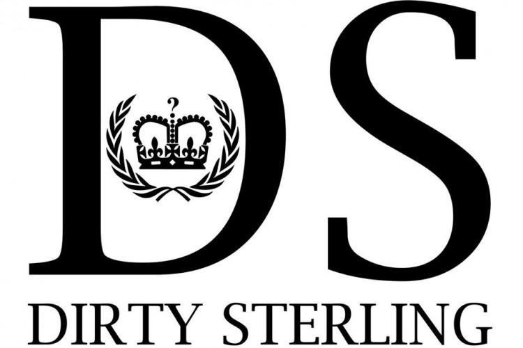Dirty Sterling