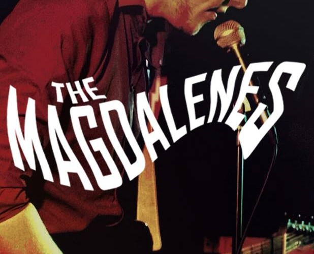 The Magdalenes