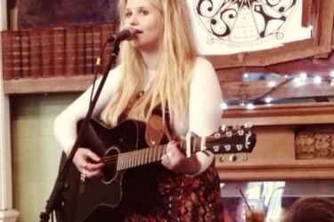 Hannah Brumby