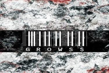 Growss