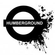 Humberground
