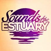 Sounds Of The Estuary
