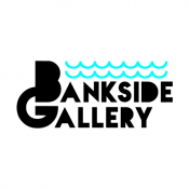 Bankside Gallery Hull