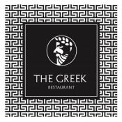 The Greek