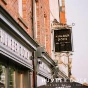 Humber Dock Bar & Grill
