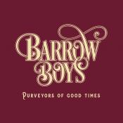 Barrow Boys