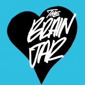 The Brain Jar