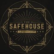 The Safehouse