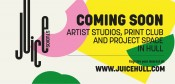 Juice Studios